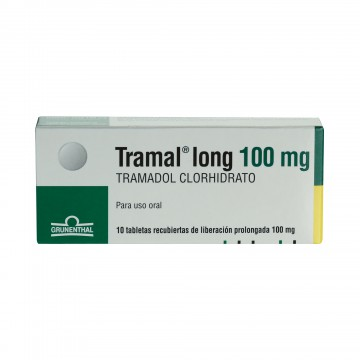 Tramal long 100mg...