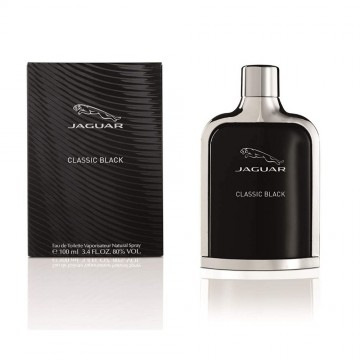 Perfume Classic black for...