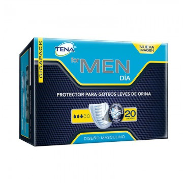 Protectores desechable for...
